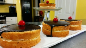 BostonCreamPie- PC