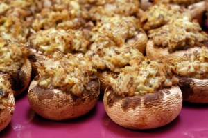artichoke_stuffed_mushrooms
