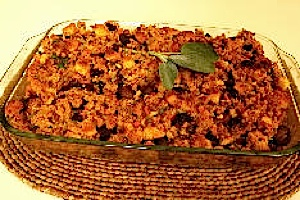 corn_bread_stuffing-720w