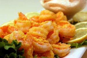 crunchy_fried_shrimp