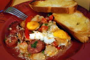 eggs_flamenco