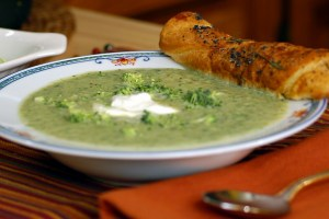 green_broccoli_soup
