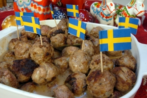 pam_swedish_mballs