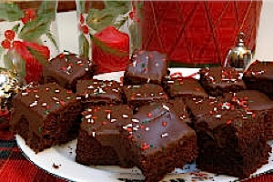 peppermint brownies-720w
