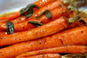 roasted_carrots