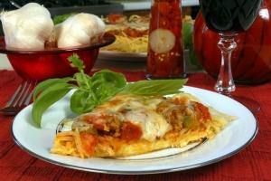 spaghetti_frittata