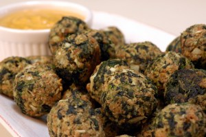 spinach_balls