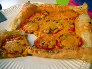 tomato_cheese_pizza