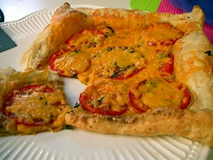tomato_cheese_pizza