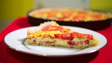 Tomato-Ricotta-Tart-640w